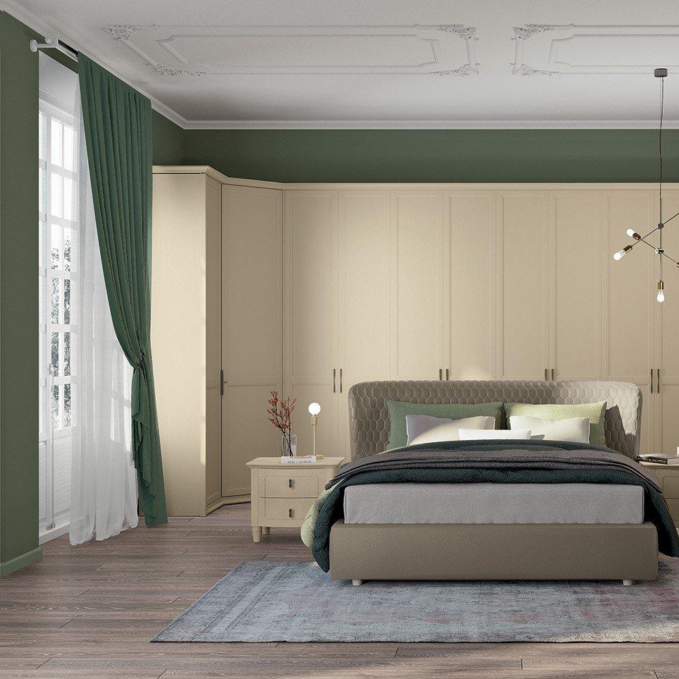 camera-matrimoniale-classica