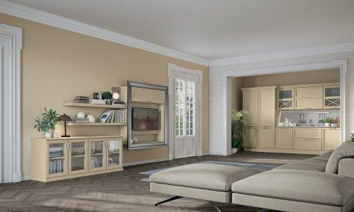 mobile-soggiorno-classico-Arcadia-magnolia,